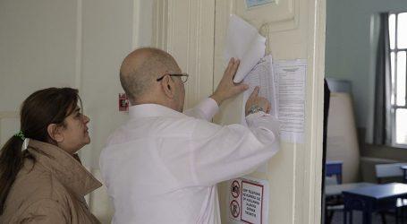 AKP Seçmen listelerini nasıl elde etti ?