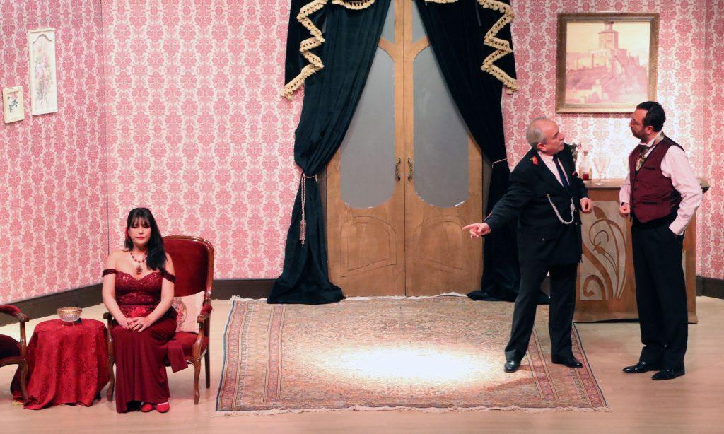 2018_03_07_Kadın ve Aile_Yılmaz Güney Sahnesi_Tiyatro_Aydan Şener (21)