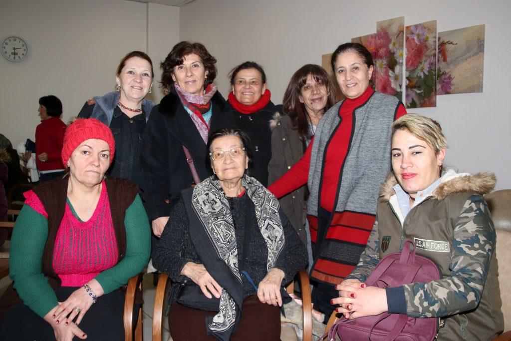 2019_01_09_Kültür Sosyal_Mimar Sinan Çankaya Evi_Huzurevi Ziyaret (8)