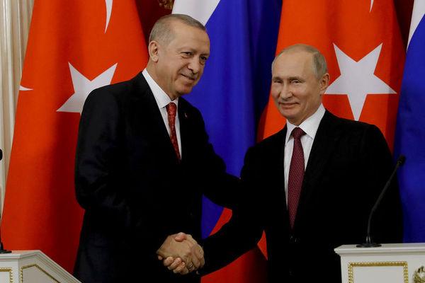2301859_d647cd119684bdaf41de608c6a2e1f7d.jpgerdoğan-putin