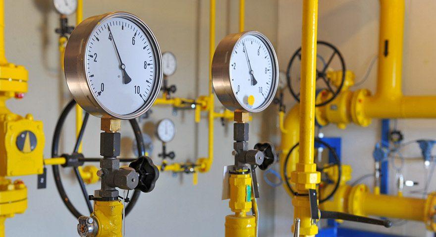 32121pq3pq3.jpg doğalgaz