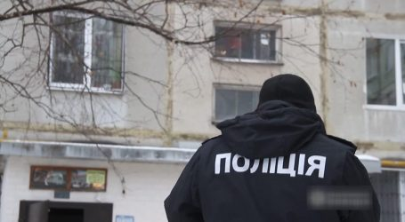 Ukrayna 'da  Öğrenci 2 Türk kız öldürüldü