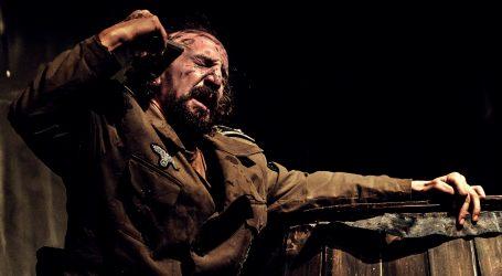 """Perde Sanat Tiyatrosu """"Pst """"Oyuncuları 8 Şubat ta Yılmaz Güney Sahnesinde"""