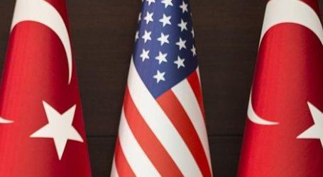 ABD Heyeti Türkiye ye geliyor