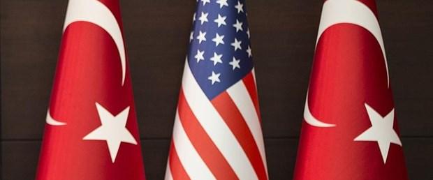 abd-heyeti-turkiyeye-geliyor,0rn7GjvGYkaAUpMTtxH3Vg (1)