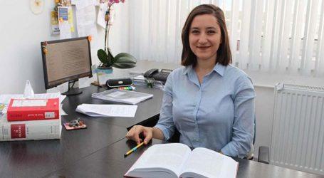 Ceren Damar' ın katiline Ağırlaştırılmış Müebbet cezası verildi