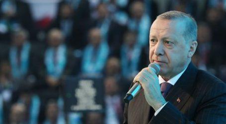 İşte ; AKP nin 11 maddelik seçim manifestosu