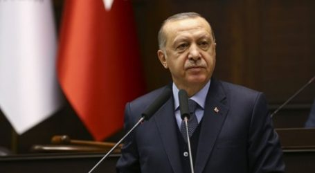 """""""Şayet CHP kafasına kalsaydık….."""""""