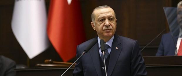 cumhurbaskani-erdogan-boltonin-muhatabi-ibrahim-kalindir,OBxb78zl_0mFivbZcCNhOQ