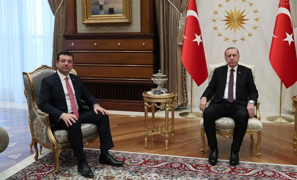 cumhurbaskani-erdogan-imamoglu-nu-kabul-etti-3935739