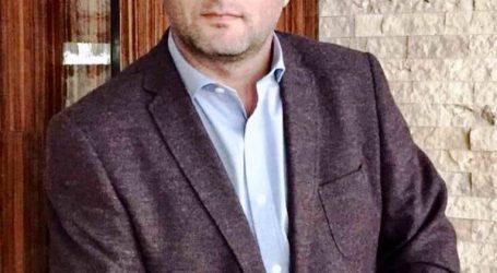 CHP Murgul Belediye Başkan Adayı Erkan Şeyhoğlu oldu