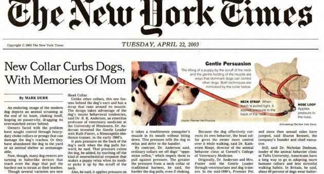 tayland-new-york-times-gazetesinin-basimini-durdurdu