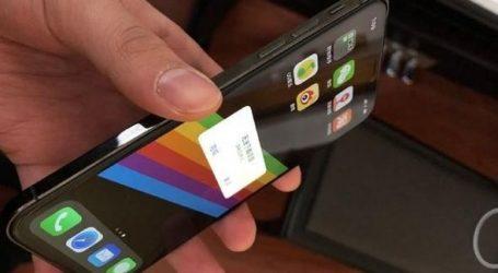 Ucuz iPhone görüntüleri internete sızdı