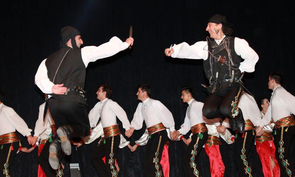 2019_02_03_Hoy Tur HAlk Dansları Topluluğu_MEB Şura (280)