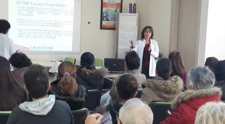 2019_02_04_Bayraktar Çankaya Evi_Kanser Farkındalık SEmineri (2) copy