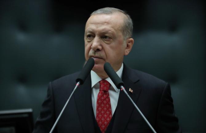 438762.jpg erdoğan