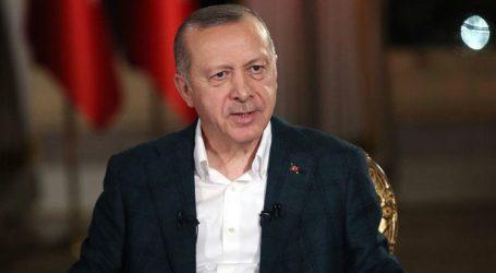 """""""Libya' nın davetini geri çevirmeyiz"""""""