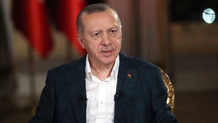 5c571c8667b0a925e081be21.jpg erdoğan
