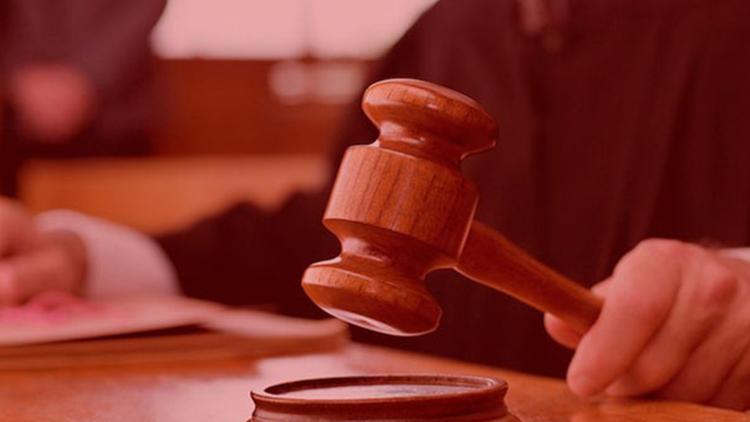 5c739dd2c03c0e51946e9e9e yargı adalet