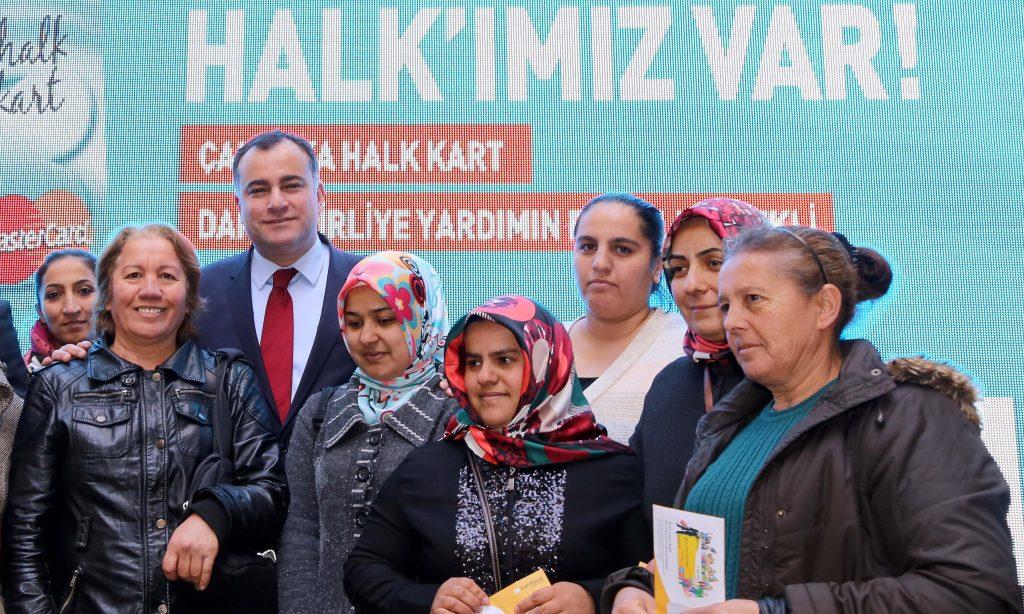 Sosyal Yardım_Halk Kart Dağıtımı (235) copy