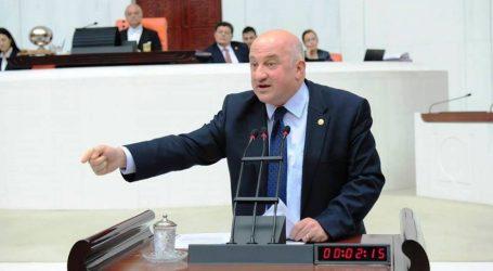 """""""Cerattepe de Özel Güvenliğin İşini , Jandarma Üstlendi"""""""