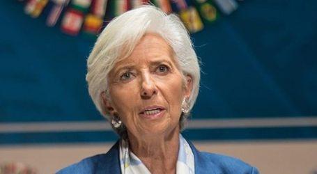 """""""Küresel ekonomide fırtınaya hazır olun"""""""