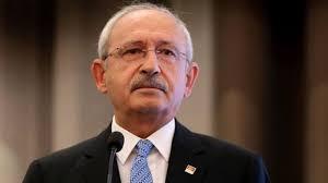 """İstanbul, Ankara, Bursa ve Mersin'i kazanacağız"""