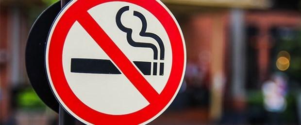 sigara-kapi-onunde-de-yasak-olacak,M4NKf2AkeE-lyygPjzzZuA