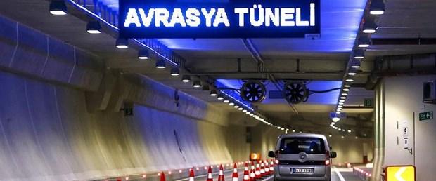 ulastirma-bakanligi-avrasya-tuneli-gecisucretlerinde-artis-yok,JLrnXdBlbUu0c3CsZ0SXGg
