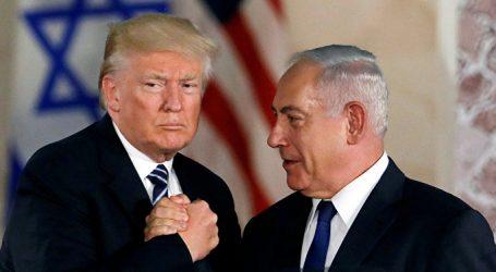 Trump ve İsrail in GOLAN TEPELEERİ kurnazlığı …