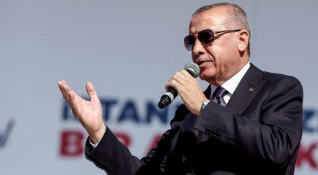 """'SEÇİM SONRASI BUNUN FATURASINI SİZE AĞIR KESECEĞİZ"""""""