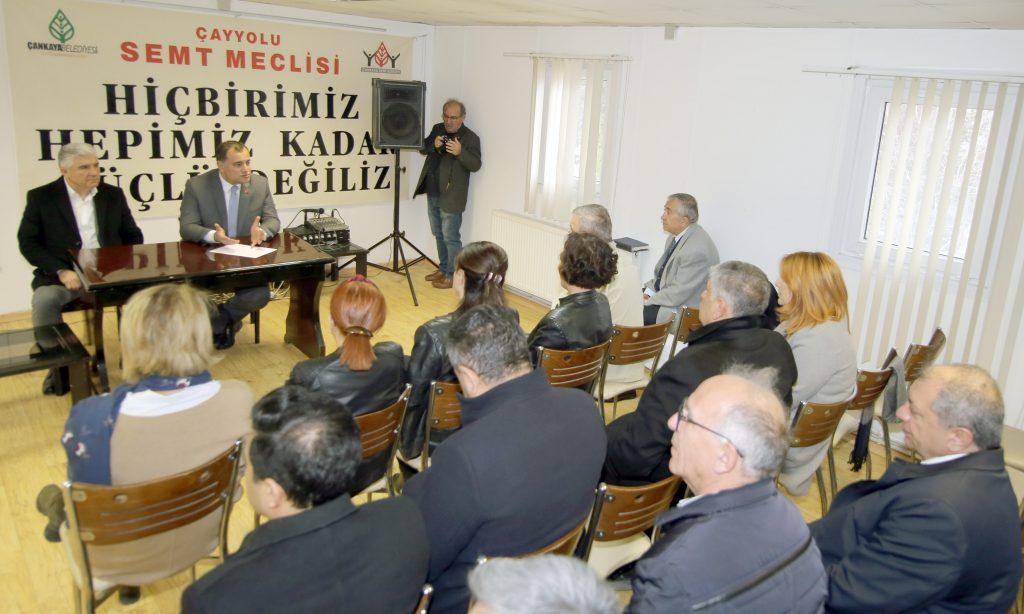 2019_03_06_SEÇİM_Çayyolu SEmt MEclisi (24)