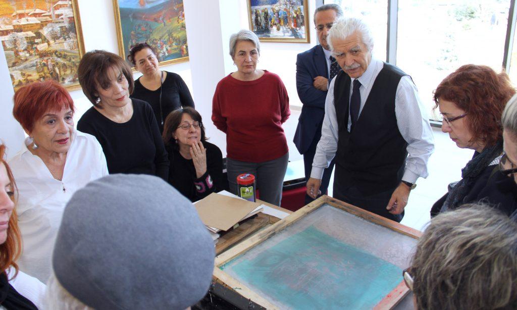2019_03_11_Zülfü Livaneli KM_Hasan Pekmezci_Atölye (60)