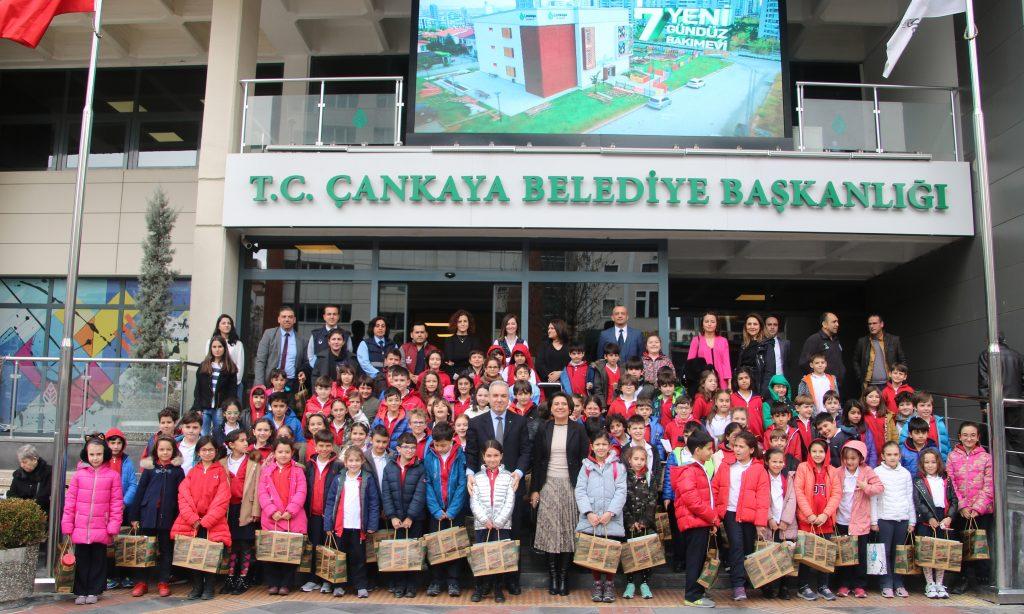 2019_03_12_ODTÜ Koleji_Belediye Ziyareti (304)