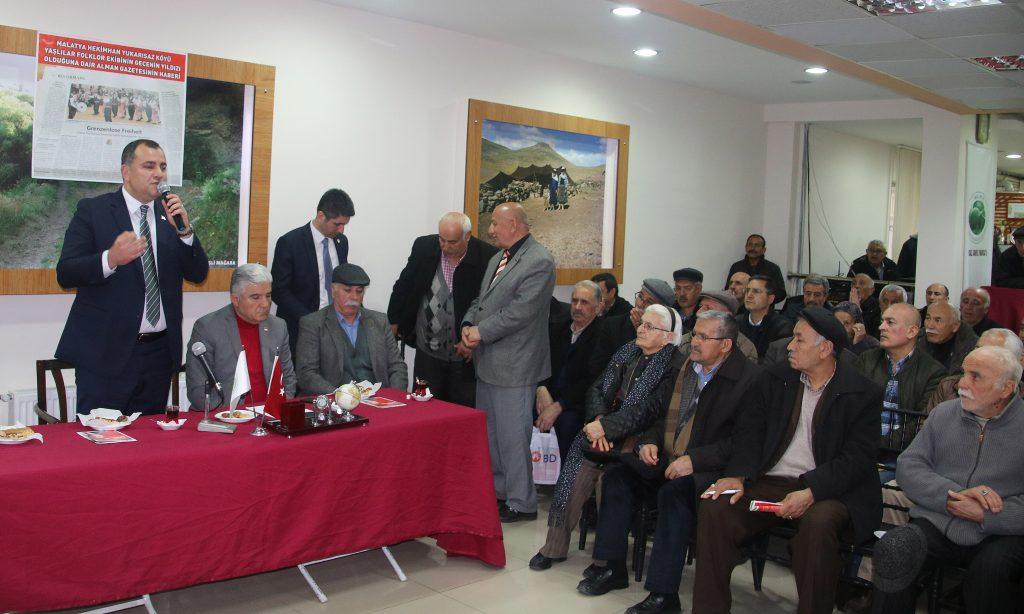 2019_03_13_SEÇİM_Malatya Hekimhan Sazlıca Köyleri DErneği (31)