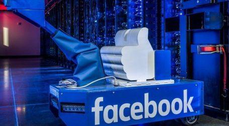 Pandemide sosyal medya kullanımı  patladı