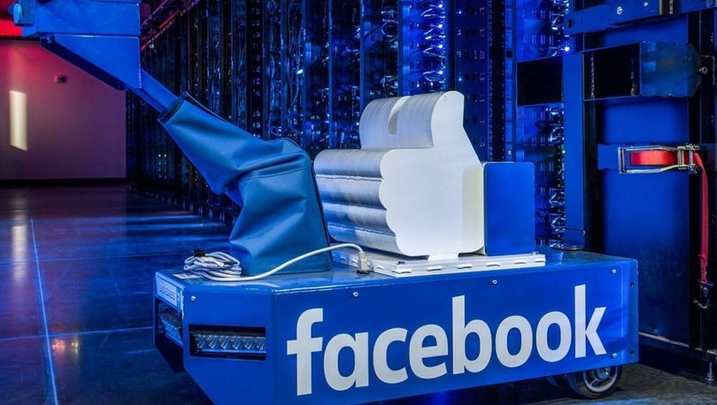 2402659_810x458 facebook