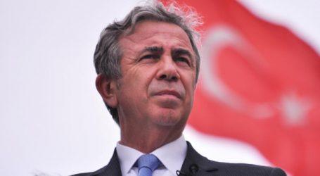 """""""RESİMLERİMİ ASMAYIN"""""""