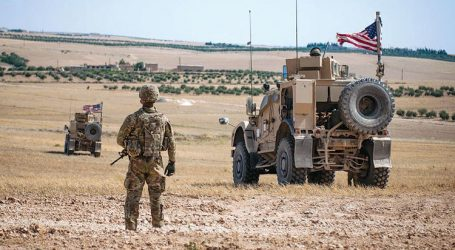 Sahi Fırat' ın Doğusuna Operasyon işi ne oldu ?