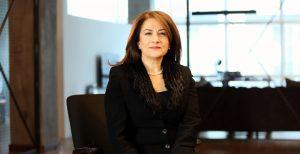 Marketing Management Institute (MMI) Türkiye Başkanı Günseli Özen
