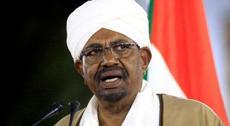 Sudan da Asker idareye el koydu