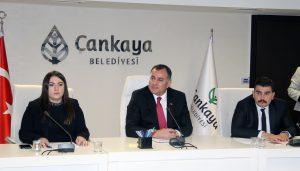 2019_04_10_Çankaya Meclis Birinci Oturum (11)