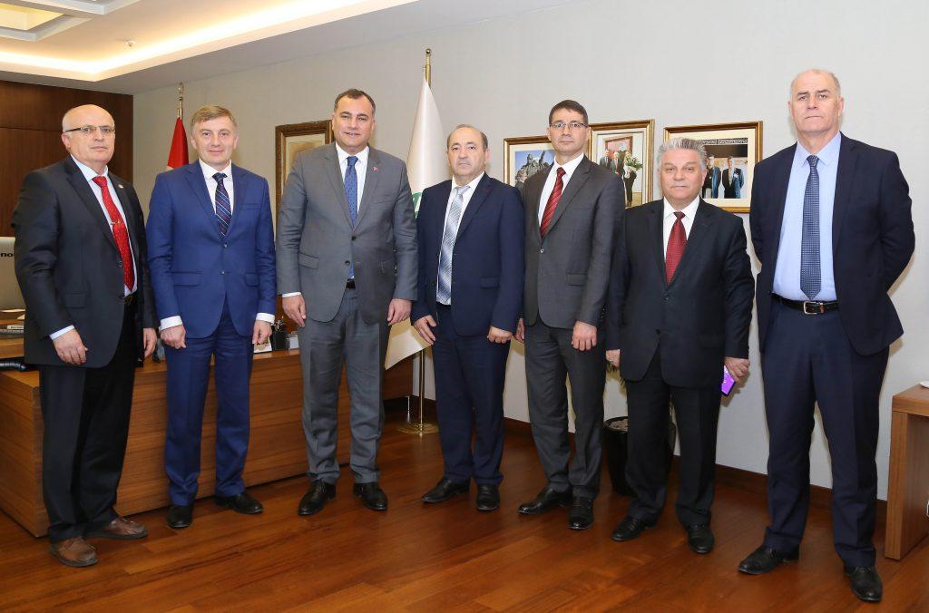 2019_04_24_TAşdelen Makam_KAFFED_Maykop Meclis Başkanı Ziyareti (5)