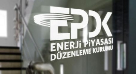 Elektriğe gizli ZAM mı yapıldı ?