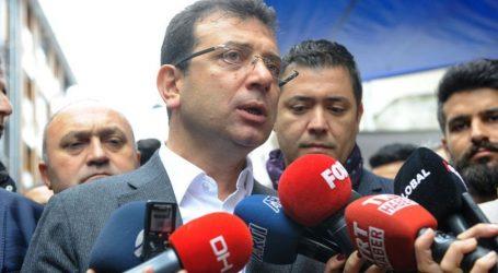 """""""Kılıçdaroğlu' nun etrafını iyi bir yönetimle toparlamalıyız"""""""