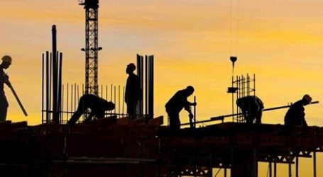 TÜİK:Ekonomi %1.8 büyüdü