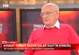 """""""YSK İSTANBUL SEÇİMİNİ İPTAL ETME EĞİLİMİNDE"""""""