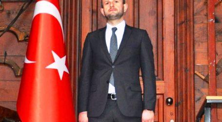 HoPa 'lı bir  firma Türkiye' de ilk yüzler arasında