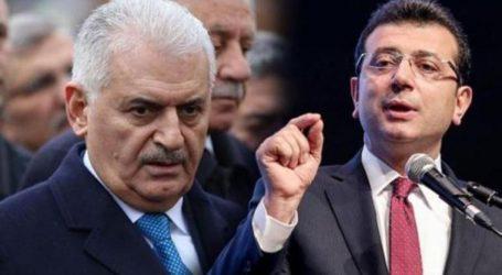 Yarın seçim olsa: AKP yüzde 36