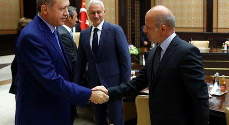 TÜSİAD , Erdoğan' ı  yine kızdıracak